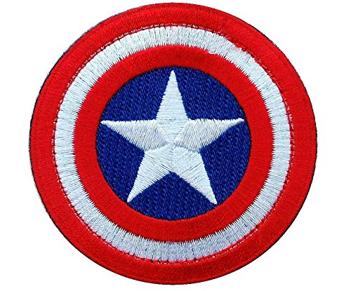 velcro-captain-america-comics-shield-tactical-embroidered-patch