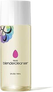 product image for BEAUTYBLENDER Liquid BLENDERCLEANSER for Cleaning Makeup Sponges, Brushes & Applicators, 5 oz