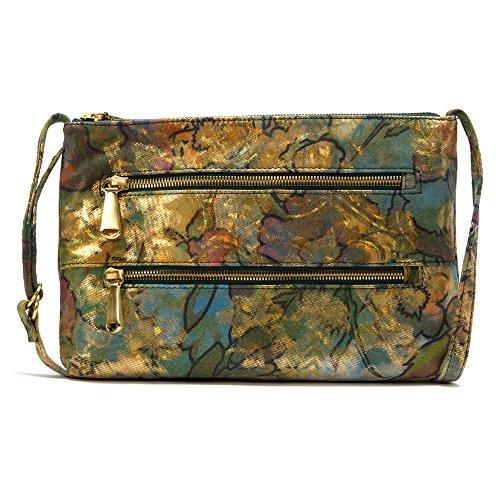 Hobo Fabric Bags - 4