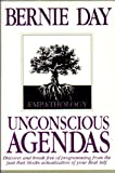 The Unconscious Agendas 9780787242480