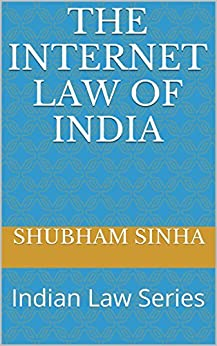 english for indian lawyar 2012-2-8  how to be a successful lawyer lawyers have a responsibility to guide their clients through the legal system with both skill and tact a good lawyer can make all the difference in a client's case.