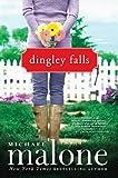 Dingleys