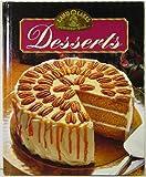 Desserts, , 0923944494