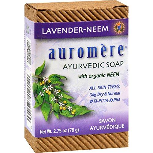 auromere-bar-soap-ayurvedic-lavender-neem-275-oz