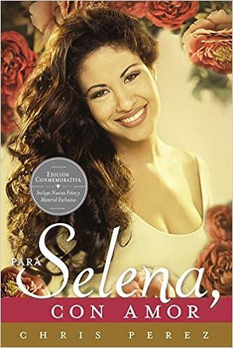 Utorrent Descargar En Español Para Selena, Con Amor Paginas De De PDF