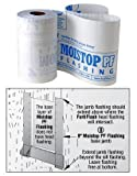 CRL Moistop PF® 12'' x 300' Flashing