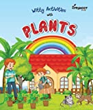 Witty Activities with Plants