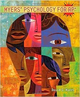 understanding abnormal behavior 10th edition pdf