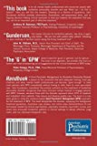 Handbook of Good Psychiatric Management for