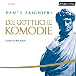 Die Göttliche Komödie | Dante Alighieri