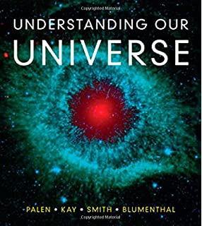 Understanding our universe second edition stacy palen laura kay understanding our universe fandeluxe Image collections