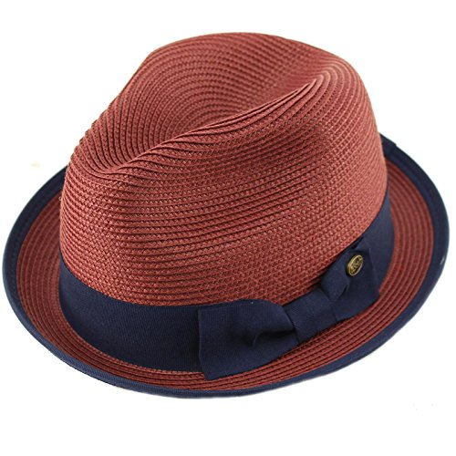 Best mens fedora summer hats to buy in 2019