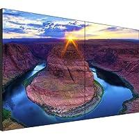 Planar Clarity Matrix 55-Inch Screen LED-Lit Monitor (997-8697-00)