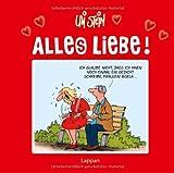Alles Liebe (Neuausgabe)