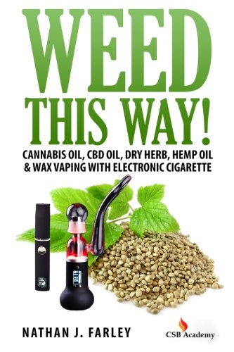 Weed-This-way-Cannabis-oil-CBD-oil-Dry-Herb-Hemp-Oil-Wax-Vaping-with-electronic-cigarette
