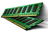 Samusng M393A2K40BB1-CRC 16GB DDR4-2400 LP ECC REG Server Memory