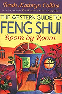 Attractive The Western Guide To Feng Shui: Room By Room
