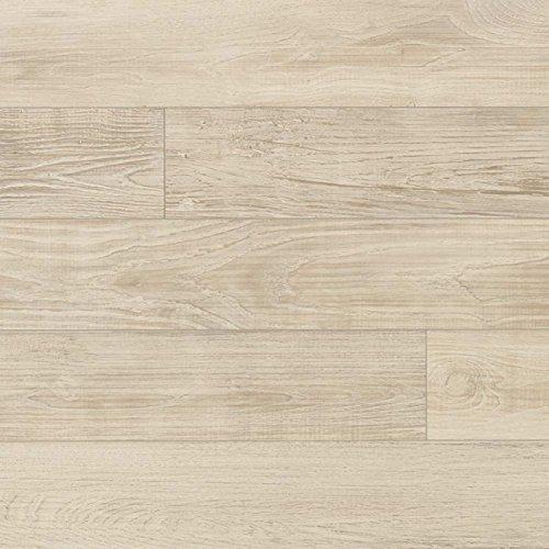 Sand Laminate Flooring (Quick-Step Elevae Sand Castle Chestnut 12mm Laminate Flooring US3529 SAMPLE)