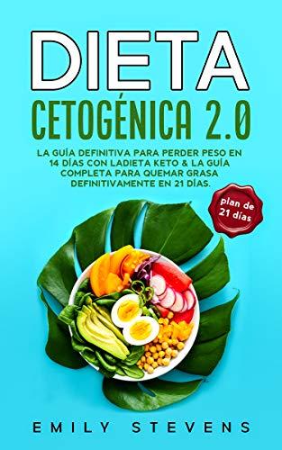 plan de tajada de dieta keto en vía gratis