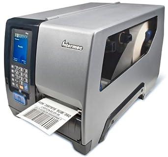 Amazon.com: Intermec PM43A01000000202 Series PM43 TT