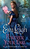 Bargain eBook - Forever Your Earl