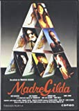 Madregilda (1993) (Import Movie) (European Format - Zone 2)