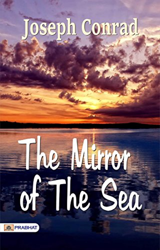The Mirror of the Sea - Mirror Online India