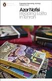 Reading Lolita in Tehran (Penguin Modern Classics)