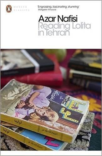 Dating-Werke in Teheran