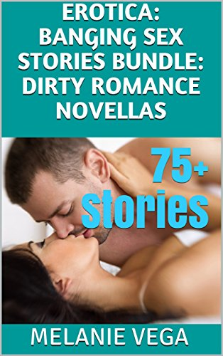 Romantic story role play erotic
