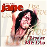 Live at Metas - 2CD