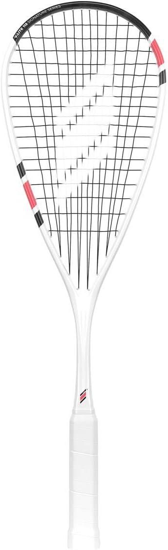 Raqueta de Squash Eye V.Lite 115 Pro -Paul Coll-