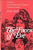 The Faces of Eve, Judith Fryer, 0195020251