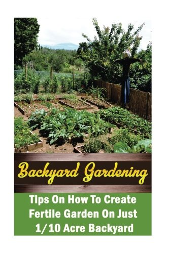 Garden Books Best Gardening Books Online Overview
