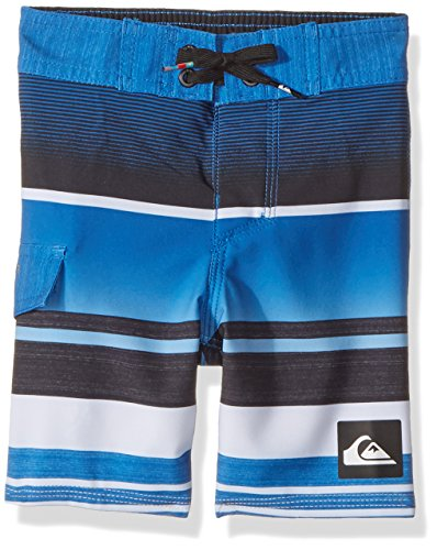 Quiksilver Kids Boys Swimwear - 8