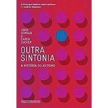 Outra Sintonia. A História do Autismo