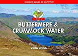 A Boot Up Buttermere and Crummock Water