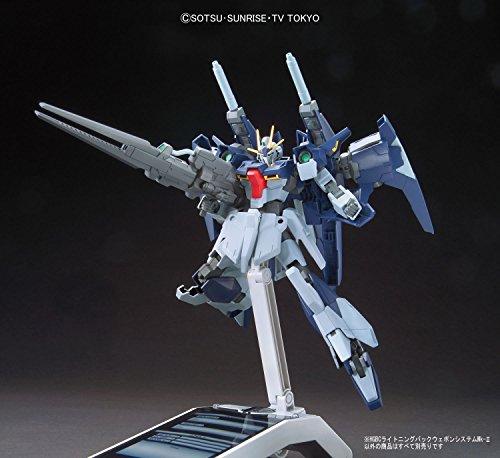 Gundam Build Fighters Online Pl