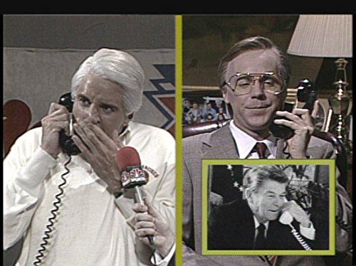 John Malkovich   January 21  1989