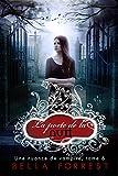 une nuance de vampire 6 la porte de la nuit french edition
