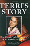 Terri's Story, Diana Lynne, 1581824882