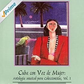 Amazon.com: Ochun: Xiomara Alfaro: MP3 Downloads