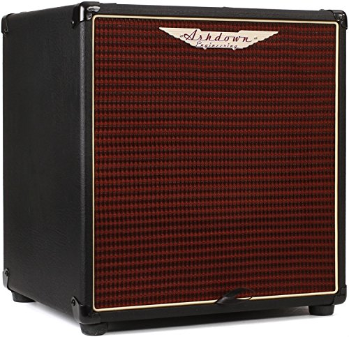 Ashdown AAA60 Guitar Combo Amplifier