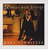 Dances With Strings