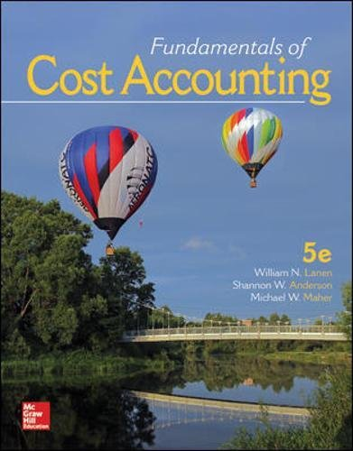 Glencoe Accounting, First