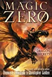 Dragon Secrets (Magic Zero)