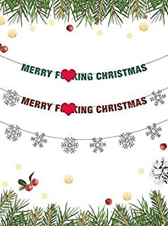 Classy Christmas Banners Mercadeo Banners