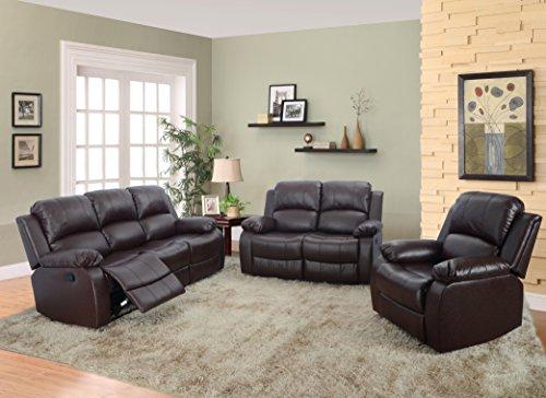 Beverly Furniture - 6