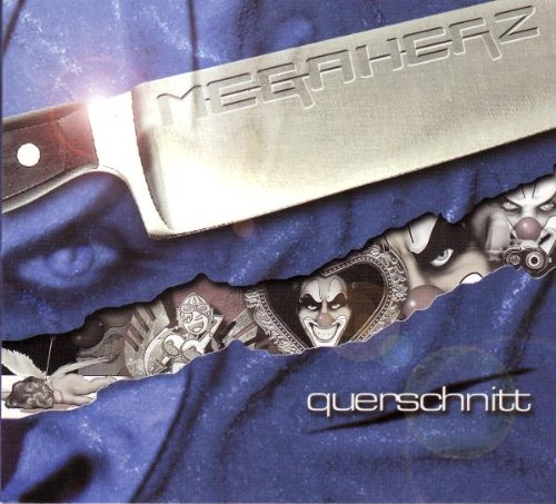 Rammstein - Querschnitt - Zortam Music