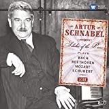 Music - Icon: Artur Schnabel - Scholar of the Piano